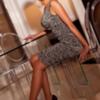 Silvia : escort girl from London, United Kingdom