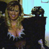 Sweet_Brandy : escort girl from Lexington, USA
