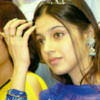 Reema Jain : escort girl from Delhi, India