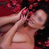 Lia : escort girl from Vienna, Austria