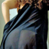 A-Level Iris : escort girl from Athens, Greece