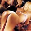 Rita : escort girl from Istanbul, Turkey