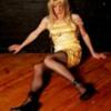 Rachel Lyons : escort girl from leeds, United Kingdom