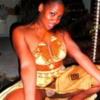 loyal : escort girl from inland empire riverside/corona, USA
