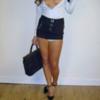 Nicole... : escort girl from Milton Keynes, United Kingdom