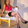 ABI : escort girl from LILLE PARIS BRUXELLES, France