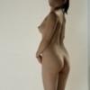 chubbycat : escort girl from beijing, Singapore