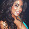 Bianca : escort girl from Las Vegas, USA
