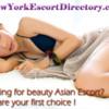 NYEscortDire... : escort girl from new york, USA