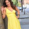 Jemma Fox : escort girl from London, United Kingdom