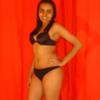 Mya Lovely : escort girl from London, United Kingdom